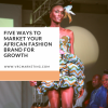 thumbnail VRCMarketing-Fashion-brand-growth