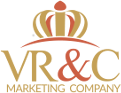 VR&C Marketing