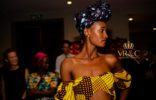 thumbnail VRCMarketing-agency-Ghana-embassy-fashion-Aussie-SierraLeone37