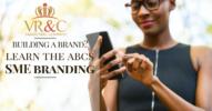 thumbnail VRCmarketing-westafrica-branding-brands-Ghana