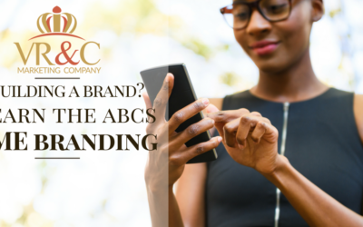 Branding ABCs for Small Businesses in West Africa