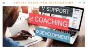 thumbnail socialmediatraining-institutions-Ghana-vrcmarketing